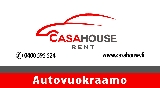 Casahouse Rent Oy