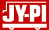 Jy-Pi Oy