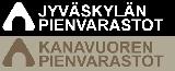 Jyväskylän Pienvarastot & Kanavuoren Pienvarastot Oy