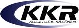 Kuljetus K. Räsänen