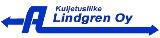 Kuljetusliike Lindgren Oy