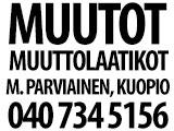 M. Parviainen