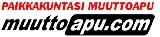 Muuttoapu.com