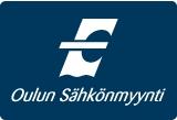 Oulun Sähkönmyynti Oy