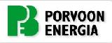 Porvoon Energia Oy