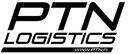 PTN-Logistics Oy