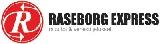 Raseborg Express