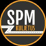 SPM Kuljetus Oy
