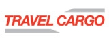 Travelcargo International Removals