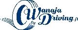 Wanaja Driving Oy